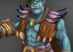 Grohk Deathcap Icon.png