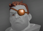 Viktor Head Khaki Eyepatch Icon.png