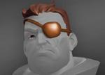 Viktor Head Khaki Eyepatch Icon.png