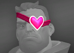 Viktor Head Lone Heart Patch Icon.png