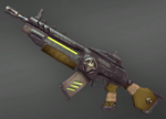 Viktor Weapon Slate Icon.png