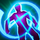 Ability Runic Blast.png