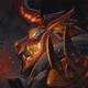Avatar Scaled Menace Icon.png