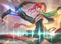 Cassie Voice Default.png