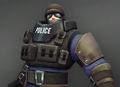 Fernando Enforcer Icon.png