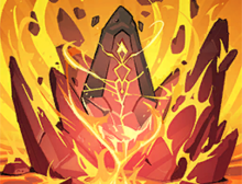Card Arcane Flame.png
