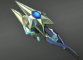 Evie Weapon Default Ice Staff Icon.png