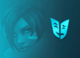 Kinessa Emote Icon.png