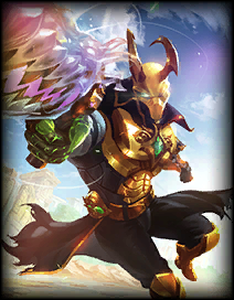 LoadingArt Androxus Golden.png