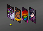 All Spray Choose your Champion Icon.png