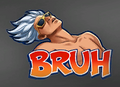 All Spray Suh Icon.png