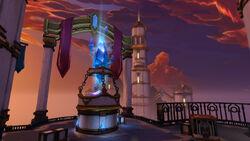 Dragon Arena2.jpg