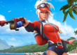 Lian Collection Shore Patrol Icon.png