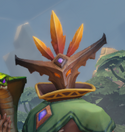 Mal'Damba Head Cursed Mask.png