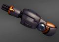Ruckus Weapon H.A.W.K. Miniguns Icon Old.png