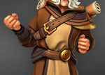 Torvald Historian Icon.png