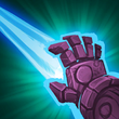 WeaponAttack Torvald Icon Old.png