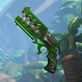Androxus Weapon X Revolver.png