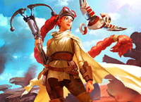 Cassie Collection Dune Crawler Icon.png