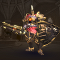 Fernando God of War.png