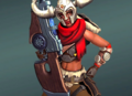 Kinessa Collection Viking Icon.png