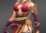 Lian Default Icon.png