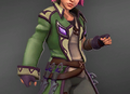 Maeve Guttersnipe Icon.png