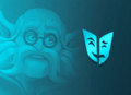 Torvald Emote Icon.png