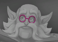 Torvald Head Arcanist's Spectacles Icon Old.png