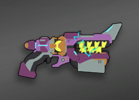 All Spray Destroyer Icon.png