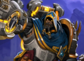 Atlas Collection Default Icon.png