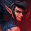 Avatar Harbinger2 Icon.png
