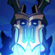 Avatar Knightmare Icon.png