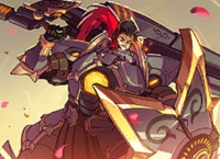 Fernando Collection Default Icon.png