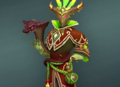 Mal'Damba Collection Defiler Icon.png