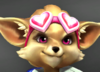 Pip Collection Love Specs Icon.png