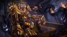Undead Colossus Skin