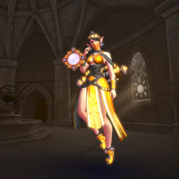 Ying Golden.png