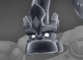 Bomb King Accessories Obsidian Crown Icon.png