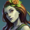 Champion Inara Icon.png