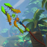 Grohk Weapon Everglade.png