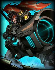 LoadingArt Ash Xeno-Buster.png
