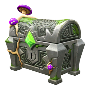 Overgrown Weapons Chest.png