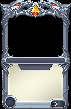 CardSkin Frame Specialty Legendary.png