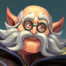 Champion Torvald Icon.png
