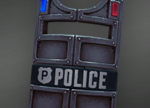 Fernando Accessories Enforcer's Barricade Icon.png