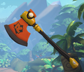 Grover Weapon Rekt Hacker.png