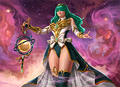 Seris Collection Stellar Mender R7 Icon.png