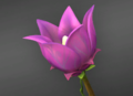 Willo Weapon Lilac Wand Icon.png