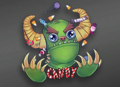 All Spray Gimme Gimme Icon.png